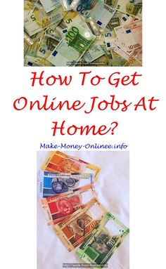 earn extra income from home - how does instagram pay you.how to make money using the internet 1779610239