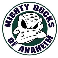 Image Search Results for anaheim ducks logo