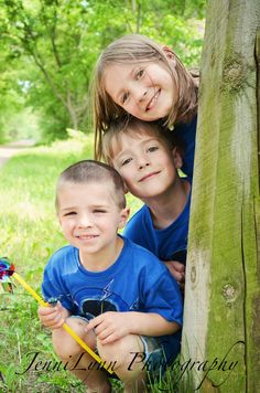 #KidsPhotography, #Photography, #kids, #siblings, #natural light #jennilynnphotography