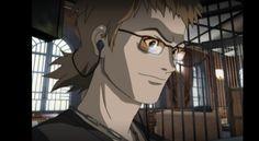 AnimaChan Anime Manga Blog: Witch hunter Robin review Japanese Anime Series, Old Anime, Witchcraft, Robin, Sunrise, Sci Fi, Fandoms, Animation, Cosplay