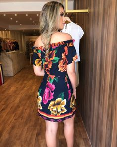 Casual Summer Dresses, Sexy Dresses, Short Dresses, Modest Outfits, Cool Outfits, Fashion Outfits, Indian Designer Wear, Casual Looks, Ideias Fashion