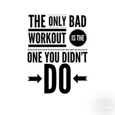 Untitled Cardio Quotes, Fitness Motivation Quotes, Weight Loss Motivation, Fitness Goals, Pure Barre Quotes, Uplifting Quotes, Inspirational Quotes, Swag Words, Quotes To Live By