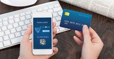 Meios de pagamento online. Qual é a solução ideal?