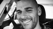 Soldier killed at National War Memorial identified | CTV News