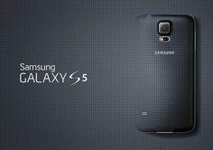 Samsung GALAXY S5: Die Kosten des Flaggschiffes
