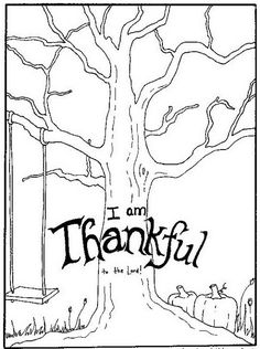 Coloring Surprising Thanksgiving Thankful Tree Coloring Pag with Thankfulness Psalm Free Adult Coloring Page Holy Surprising Thanksgiving Thankful Tree Coloring Page With Thanksgiving Coloring Pages For Kindergarten And Thanksgiving Coloring Sheet Free Thanksgiving Coloring Pages, Thanksgiving Tree, Thanksgiving Activities, Kindergarten Thanksgiving, Sunday Activities, Thanksgiving Pictures, Thanksgiving Projects, Preschool Winter, Bible Activities