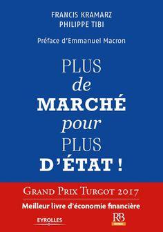 Bu Droit Economie Gestion RDC - 330.3 KRA Grand Prix, Navigateur Web, Economics, Philippe, Bob, Menu, Business, Minimum Wage, Livres