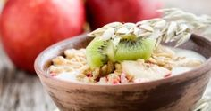 Healthy Food | Health Digezt - Part 18