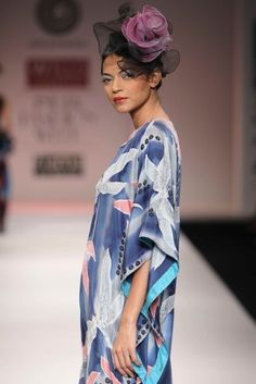 """""""Wills Lifestyle India Fashion Week SS Day 3 by Sonam Dubal Wills Lifestyle, Lifestyle Clothing, Natural Fiber Clothing, India Fashion Week, Latest Fashion Trends, Ss, Indiana, People, Clothes"""