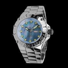 Enforcer Automatic AD830