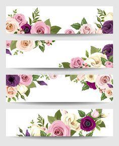 Scrapbook Vintage, Paper Bag Scrapbook, Scrapbook Pages, Islamic Art Pattern, Pattern Art, Kawaii Wallpaper, Iphone Wallpaper, Wallpaper For Facebook, Borders And Frames