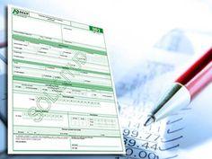 Inscripción en el RUT y obtención de firmas digitales para residentes en el exterior « Notas Contador