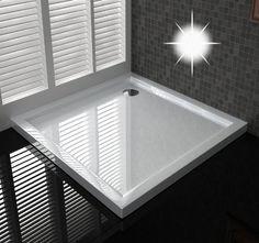 Bathtub, Bathroom, Furniture, Tub, Standing Bath, Washroom, Bath Tub, Home Furnishings, Bathtubs