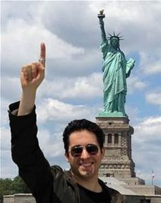 John Lloyd Young Blog - Bing Images