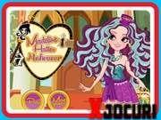 Disney Characters, Fictional Characters, Aurora Sleeping Beauty, Disney Princess, Self, Disney Princesses, Disney Princes