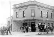 coburg-victoria-history-images - Google Search Home History, History Images, Local History, Melbourne Suburbs, Australian Vintage, Australian Architecture, Old Buildings, Images Google, Melbourne Australia