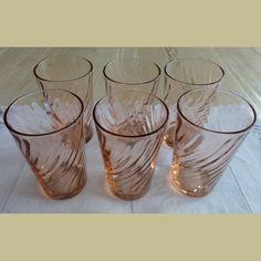 6-franse-roze-drinkglazen-glazen-arcoroc.jpg (600×600)