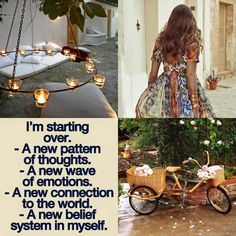 Nina Brown Style Coach ~ South Africa via Facebook Collages, Quote Collage, Beautiful Collage, Life Inspiration, Photoshoot Inspiration, New Journey, Brown Fashion, Happy Weekend, Good Mood