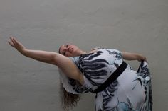 """In that super questionable video I posted about, one of the """"I'm fat but"""" statements was """"I'm fat but I'm not glorifying obesity."""" No shit. Because """"glorifying obesity"""" is not really a thing. << Dances With Fat Blog"""
