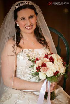 Jennifer Childress Photography   William Penn Inn   Wedding   Gwynedd, PA   Montgomery County   Bride     www.jennchildress.com