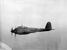 Me-210.jpg (800×604)