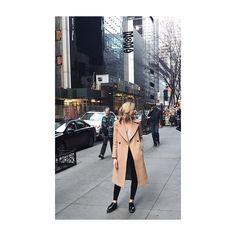 Mila Junge (@milajunge) • Fotos y vídeos de Instagram