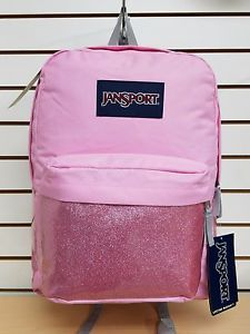 a37a799c1d2 Resultado de imagen para mochilas jansport rosa
