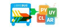 El LibreBus llega a Uruguay!