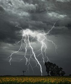 Beautiful Storm | Flickr - Photo Sharing!