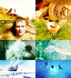 The Chronicles of Narnia + rainbow Beautiful Stories, Beautiful Pictures, Narnia 2, Tv Show Music, The Valiant, Chronicles Of Narnia, Greatest Adventure, Maze Runner, Middle Earth