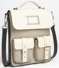 Marc Jacobs .. Tablet bag!! I WANT!!! #handbag #marcjacobs