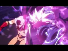 One punch man episode 12 discussion One Punch Man Episodes, One Punch Man Season, Egypt Tattoo, Superhero Memes, Anime One, Saitama, Dbz, The Help, Marvel