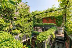 12 Greene Street, Unit PH, Manhattan, NY 10013 | Compass