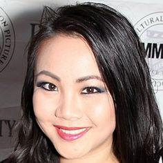 TV Actress Jona Xiao phone number, Jona Xiao contact, Jona Xiao address #phonenumber #contact TV actress Photographs ACTRESS RANI MUKERJI HD WALLPAPERS PHOTO GALLERY  | PBS.TWIMG.COM  #EDUCRATSWEB 2020-05-11 pbs.twimg.com https://pbs.twimg.com/media/C5u91-NXEAQUNls.jpg