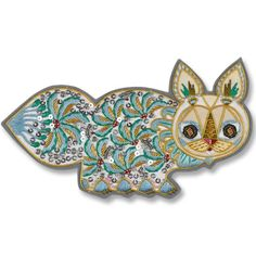 Finest couture embroidery brooches, leather and canvas bags and purses, velvet clutch bags and hair accessories. Couture Embroidery, Embroidery Fashion, Hand Embroidery, Textile Patterns, Color Patterns, Surface Pattern Design, Craft Stick Crafts, Clutch Bag, Turquoise Bracelet