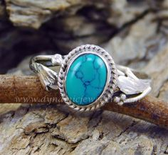 Handmade turquoise 925 silver ring Code GSR000598 Stone Turquoise Price in US$ 6.99 wholesale silver ring, silver gemstone ring, handmade silver ring, beautiful design silver ring,925 sterling silver ring, amazing look silver ring,925 silver ring, Stylish look silver ring, fantastic look silver gemstone ring, Designer look silver ring,925 silver gemstone ring
