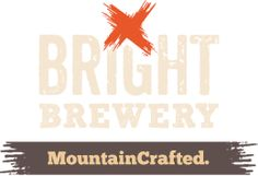 Bright Brewery   Mountain Crafted Beer   Bright