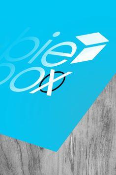 Morgen ist Nationalratswahl - Also alle brav wählen gehen, dann scheint morgen auch die Sonne 😜✖#nationalratswahl #wählen #österreich #wahltag #freebiebox Brave, Adidas Logo, Company Logo, Logos, Election Day, Landing Pages, Sun, Mornings, Logo