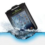 BeachBuoy waterproof iPad case you can ensure that your tablet stays nice and dry in up to 5 metres of water. If you're in need of a waterproof iPad case, then look no further than the waterproof BeachBuoy Waterproof Ipad Case, Kindle Fire Cover, Best Kindle, New Ipad, Holiday Sales, Underwater Photography, Cool Gadgets, Iphone Cases, Samsung Galaxy
