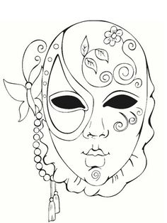 http://www.jeuxetcompagnie.fr/wp-content/uploads/2013/02/coloriage-masque-8.jpg