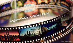 Wspomnienia…   MOTYWUJSIE.PL