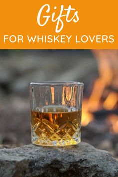 Gifts for Whiskey Lovers - Whiskey Gift Ideas Food Gifts For Men, Gifts For Old Men, Gifts For Older Women, Gifts For Beer Lovers, Gift For Lover, Older Men, Personalized Whiskey Barrel, Father's Day Activities, Best Bridesmaid Gifts