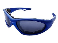 97070d8ea5016 Blue-Oakley-Radar-Monster-Dog-Sunglasses i can find this on rayban outlet  store