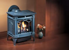 16 best gas stoves images direct vent gas stove wood burning rh pinterest com