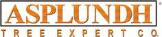 Asplundh Tree Experts (IBEW)