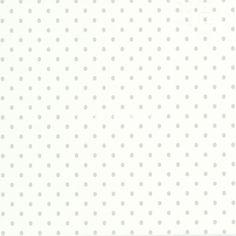 Glööckler - Children's Paradise – Marburg Vliestapete – Tapeten Nr. 54128 in den Farben weiß, grau, silber jetzt bei TapetenMax® ✔ Schnelle Lieferung ✔ Kostenloser Versand ab 50€