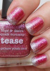 Adventures In Acetone: piCture pOlish Blog Fest 2012!!