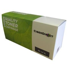 CiberDirect Compatible Laser Toner Cartridge For Use With Brother HL-2130 (1,000 Pages). - CiberDirect Compatible Laser Toner Cartridge For Use With Brother HL-2130. 1,000 page yield based on 5% coverage. Replacements For Cartridge Code TN2010.  - http://ink-cartridges-ireland.com/ciberdirect-compatible-laser-toner-cartridge-for-use-with-brother-hl-2130-1000-pages/ - (1, 000, Brother, cartridge, CiberDirect, Compatible, For, HL-2130, Laser, pages, Toner, use, with