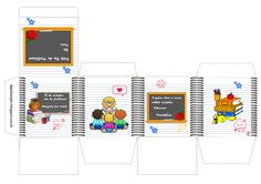 caixa+cubo+dia+do+professor+(+Happy+teacher's+day).png (1600×1131)
