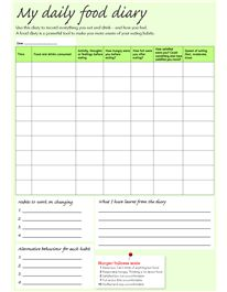 printable charts and logs to help you keep track of chores and more